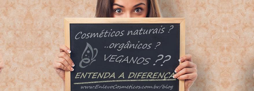 naturais-organicos-veganos