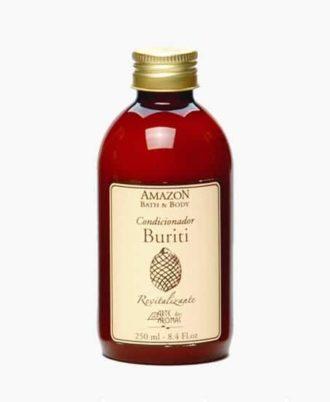 Condicionador de Buriti