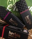 Herbia make up