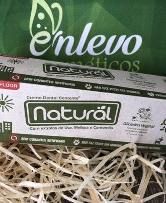 creme-dental-camomila-organico-natural