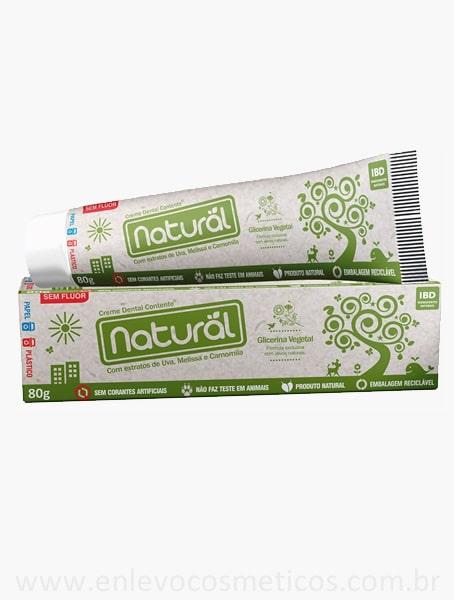 creme-dental-camomila-organico-natural2