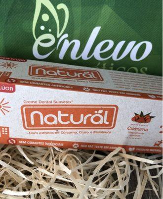 creme-dental-curcuma-organico-natural