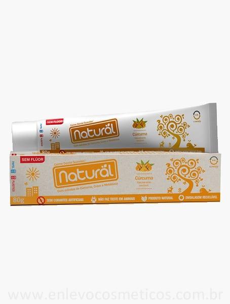 creme-dental-curcuma-organico-natural2