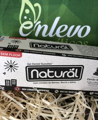 gel-dental-carvao-ativado-organico-natural