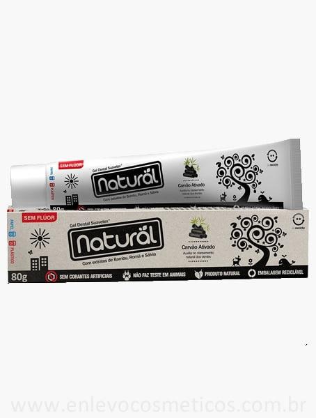 gel-dental-carvao-ativado-organico-natural2
