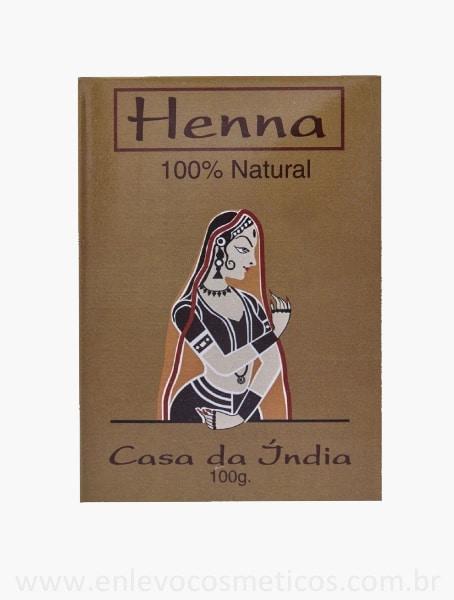 henna-natural-casa-da-india2