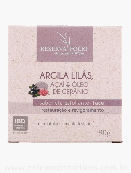 sabonete-argila-lilas-reserva-folio2