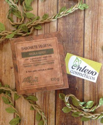 sabonete-arte-dos-aromas