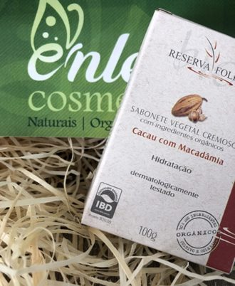 sabonete-cacau-macadamia-reserva-folio