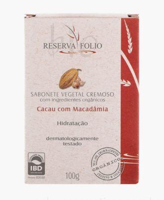 sabonete-cacau-macadamia-reserva-folio2