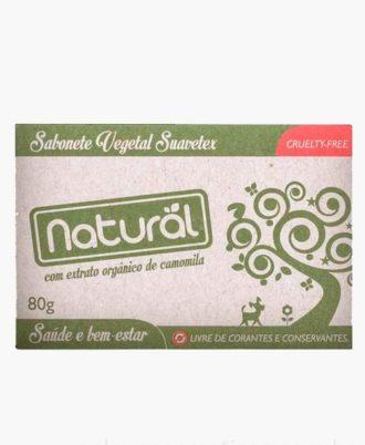 sabonete-camomila-organico-natural