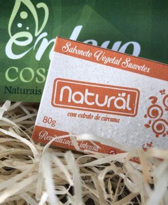 sabonete-curcuma-organico-natural
