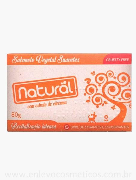 sabonete-curcuma-organico-natural2