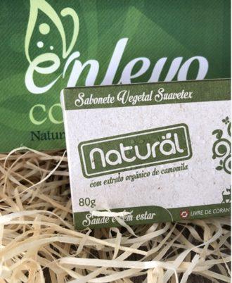 sabonete-vegetal-camomila-organico-natural